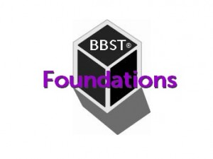 Foundations_logo