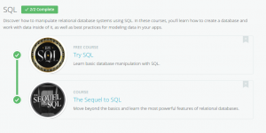 codeschool-badges